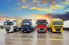 truckparts4uk