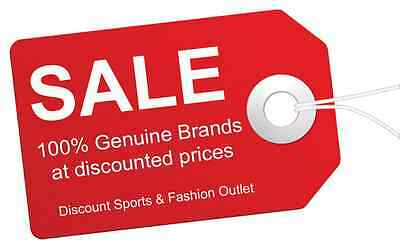 discount_sports_and_fashion_outlet