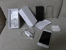 i-Phone 6 16 GB mit Zubehörpaket