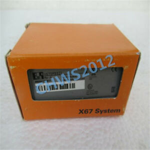 B/&R Automation  Digital Output Module  X20DO9321 item #66