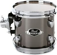 Pearl Export Exx Tom Pack - 8x7 - Smokey Chrome on sale