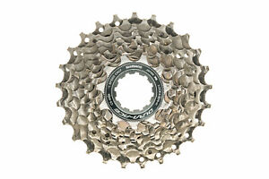 Shimano-Dura-Ace-CS-9000-Cassette-11-Speed-11-25T-Good