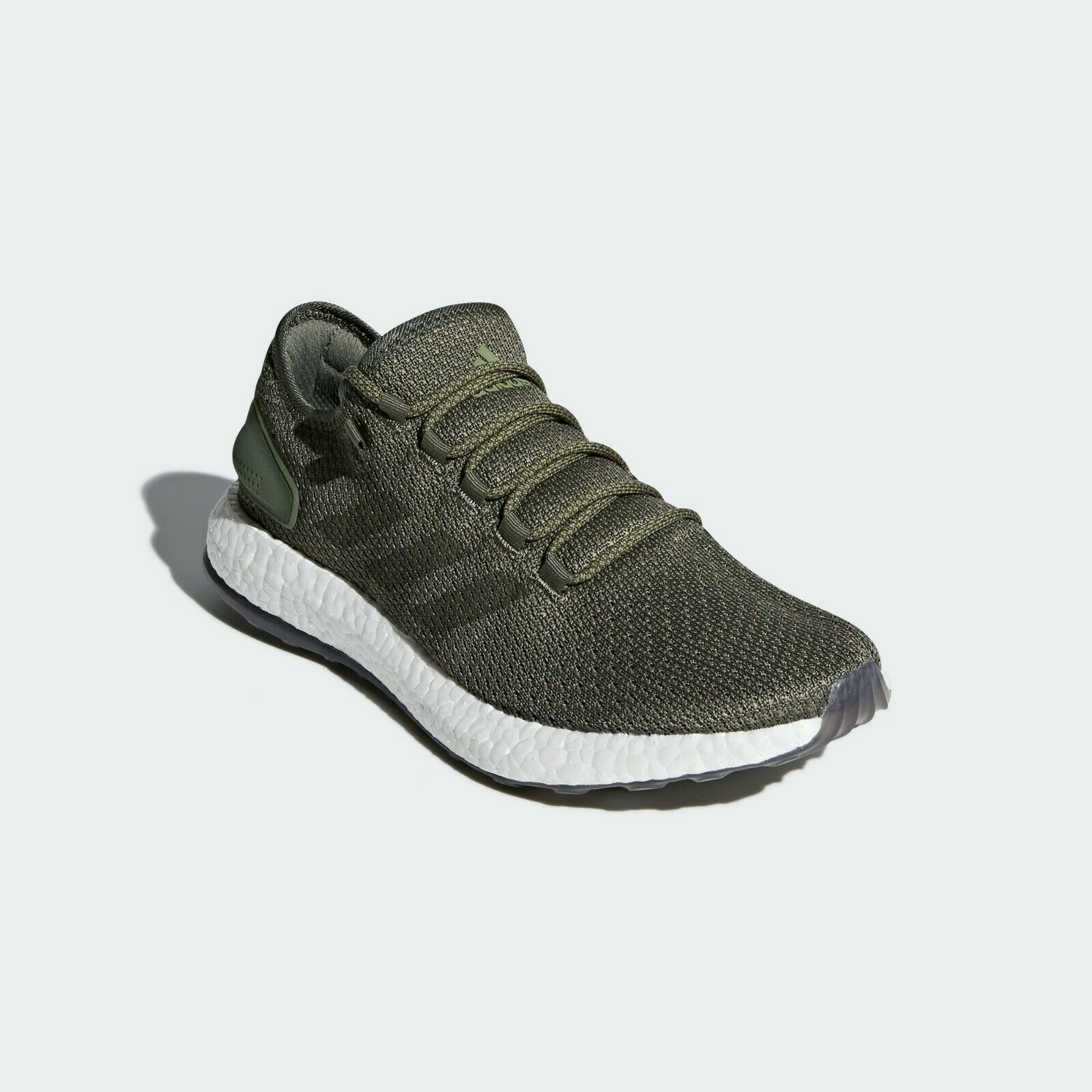Adidas Pureboost Clima (BY8896) Running shoes Gym Training Sneakers Trainers