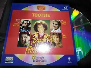 Tootsie-Laser-Disc-Dustin-Hoffman