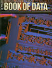 Nuffield Advanced Science: Book of Data by NCCT (Paperback, 1984)