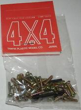 Tamiya Thunder Shot/Dragon Screw Bag B NEW 9465267 58067 X10124 58073