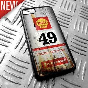 49-LE-MANS-IPHONE-COVER-for-5S-6-6-plus-7-IPHONE-X-4