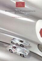 Cmc Catalogue 2005