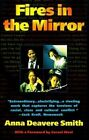 Fires in the Mirror by Anna Deavere Smith (Paperback)