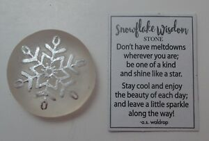 c-SNOWFLAKE-WISDOM-stone-be-one-of-a-kind-leave-sparkle-along-the-way-Frozen