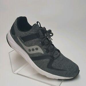 Saucony Everun Mens Running Shoes