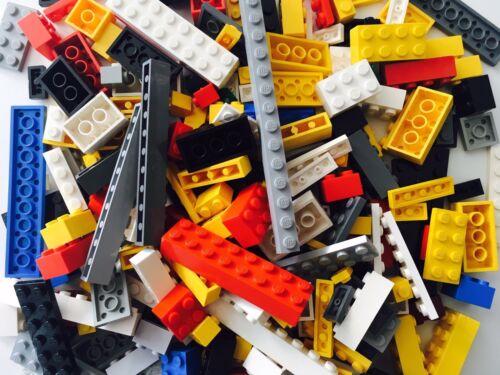 Lego® Basic 300 Basissteine