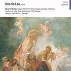 Debussy Piano Works, Vol. 1 (CD, Feb-2016, ICSM)