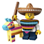 LEGO-MINIFIGURES-SERIES-20-71027-PICK-CHOOSE-YOUR-FIGURE-BUY-3-GET-1-FREE thumbnail 12