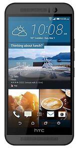 New-HTC-One-M9-32GB-Gunmetal-Gray-Unlocked-Smartphone