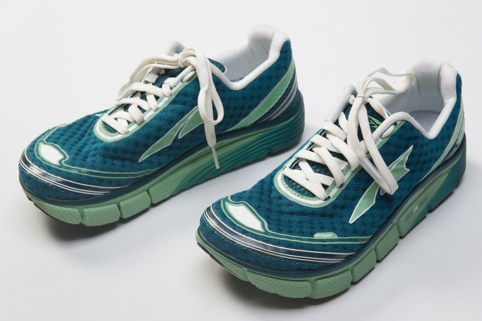 Women's Altra Torin Torin Torin 2.0 Running Athletic Sneakers shoes Size Sz US 6.5 US6.5 daeeaf