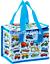 Per-Bambini-Pranzo-Borse-Borsa-termica-Cool-PicNic-Borse-Scuola-Lunchbox-Borsa miniatura 17