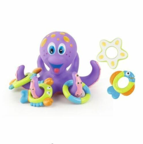 Bubble Crabs Music Kids Baby Bath Pool Swimming Bathtub Soap Machine Kids Toy