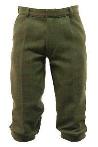 C6 Trousers Dark Fours Men's Derby Breeks Hunting Shooting Plus Tweed Breeches Ivqxxadw