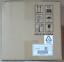 0854-FUJI-XEROX-E3300070-MAINTENANCE-KIT-RRP-gt-450 thumbnail 5