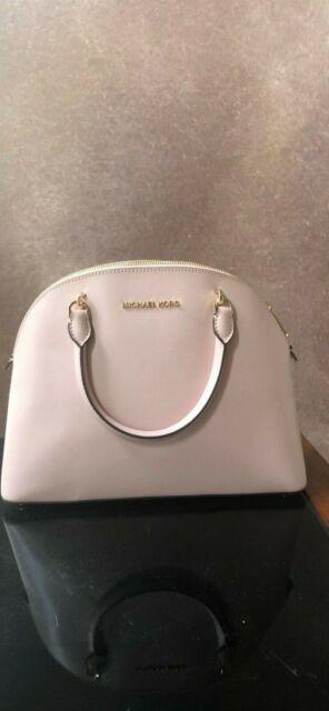 Brand New micheal kors handbag, nude pink, 100% Authentic