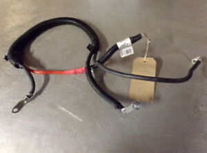 vauxhall corsa battery wiring wire center u2022 rh 207 246 123 107