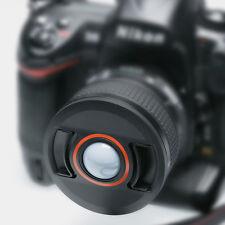 Genuine BRNO baLens White Balance Lens Cap, 58mm