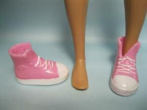 converse barbie