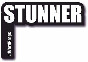 #wordprops - Stunner-afficher le titre d`origine Inj6kU88-07224310-931392392