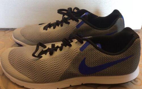 Gris Chaussures Rn 5 Experience Flex Nike Gr Nouveau 13 Mens Swqaa8c4F
