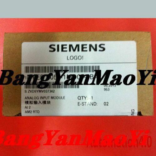 FedEx //DHL* New  Siemens PLC 6ED1 055-1MD00-0BA1 6ED1055-1MD00-0BA1