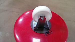 Castor-Wheel-Kit-Bundle-for-our-DIY-Welding-Workbench-Legs-Frame-Mig-Tig-Welding