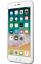 KATE-SPADE-NY-PROTECTIVE-CASE-iPHONE-8-Plus-7-Plus-6-6s-Plus-Durable-Protection miniature 30
