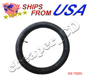 3-0-x-14-Inner-Tube-for-Honda-XR75-XR80-Suzuki-IT15-Dirt-Bike-Moped-Motorcycle