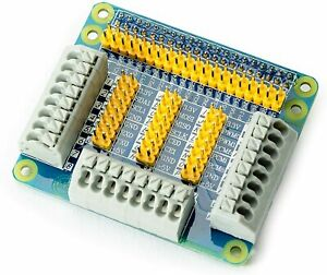 GPIO-Expansion-Board-Raspberry-Pi-Shield-for-Raspberry-PI-2-3-B-B-With-Screws