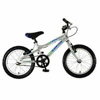 Dawes 16 Blowfish Alloy Bike