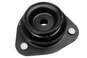 Shock-Mounting-Kit-Rear-Mevotech-MP903983