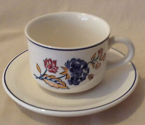 BOOTS-CAMARGUE-CUP-AND-SAUCER