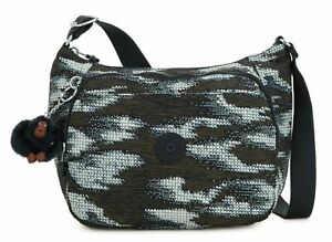Cai Points Medium Kipling Dynamiques Crossbody YdqZwp