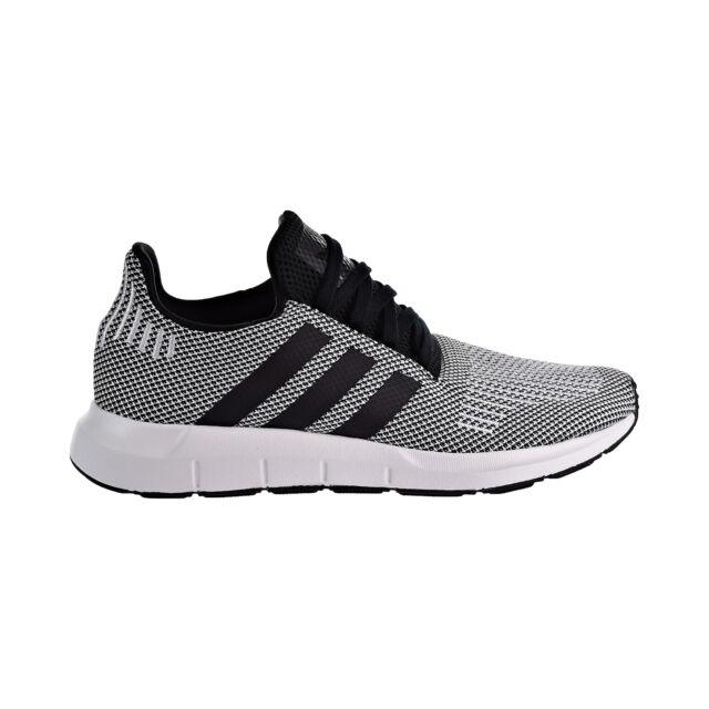 Adidas Swift Run W Ftwr White 8 for