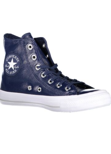 Taylor Navy All Scarpe Converse Chuck Midnight Star Donna qxqAH74