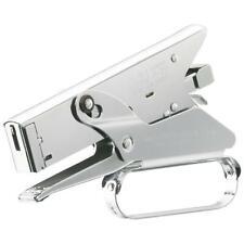 Plier Type Stapler