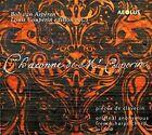Louis Couperion Edition, Vol. 3: Pièces de Clavecin (2013)