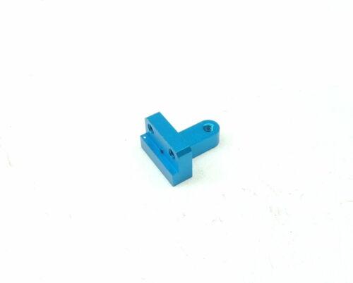 """Articulation Clé 450 mm clé à douille Articulation Poignée articulaires Levier lösewerkzeug 1//2/"""""""