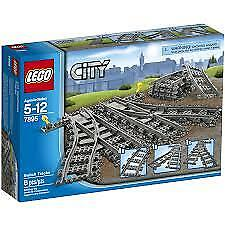 Lego-7895-City-Switch-Tracks