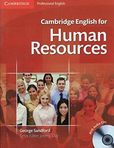 Cambridge-English-for-Human-Resources-Student-039-s-Book-with-Audio-CDs-2-Cambrid