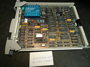 Image is loading NEW-HONEYWELL-51303979-400-I-O-LINK-INTERFACE-TPN-