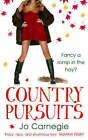Country Pursuits by Jo Carnegie (Hardback, 2008)