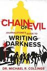 Chain of Evil 9781940161648 by Michael R Collings Paperback