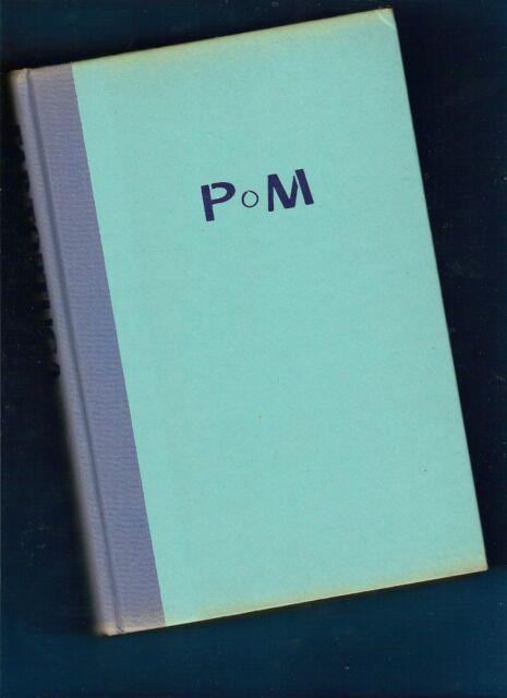 Far Tortuga By Peter Matthiessen 1975 Hardcover Ebay